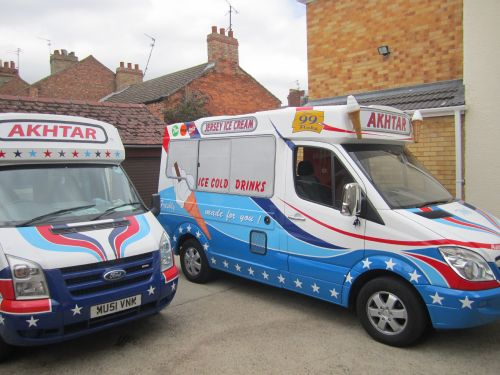 mr whippy ice cream latest news and events. Black Bedroom Furniture Sets. Home Design Ideas